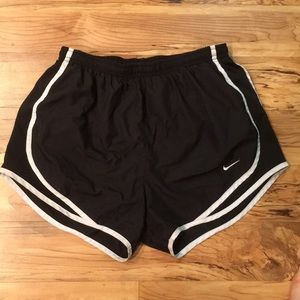 Nike Shorts - Nike Tempo Running Shorts